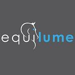 Equilume logo square.png