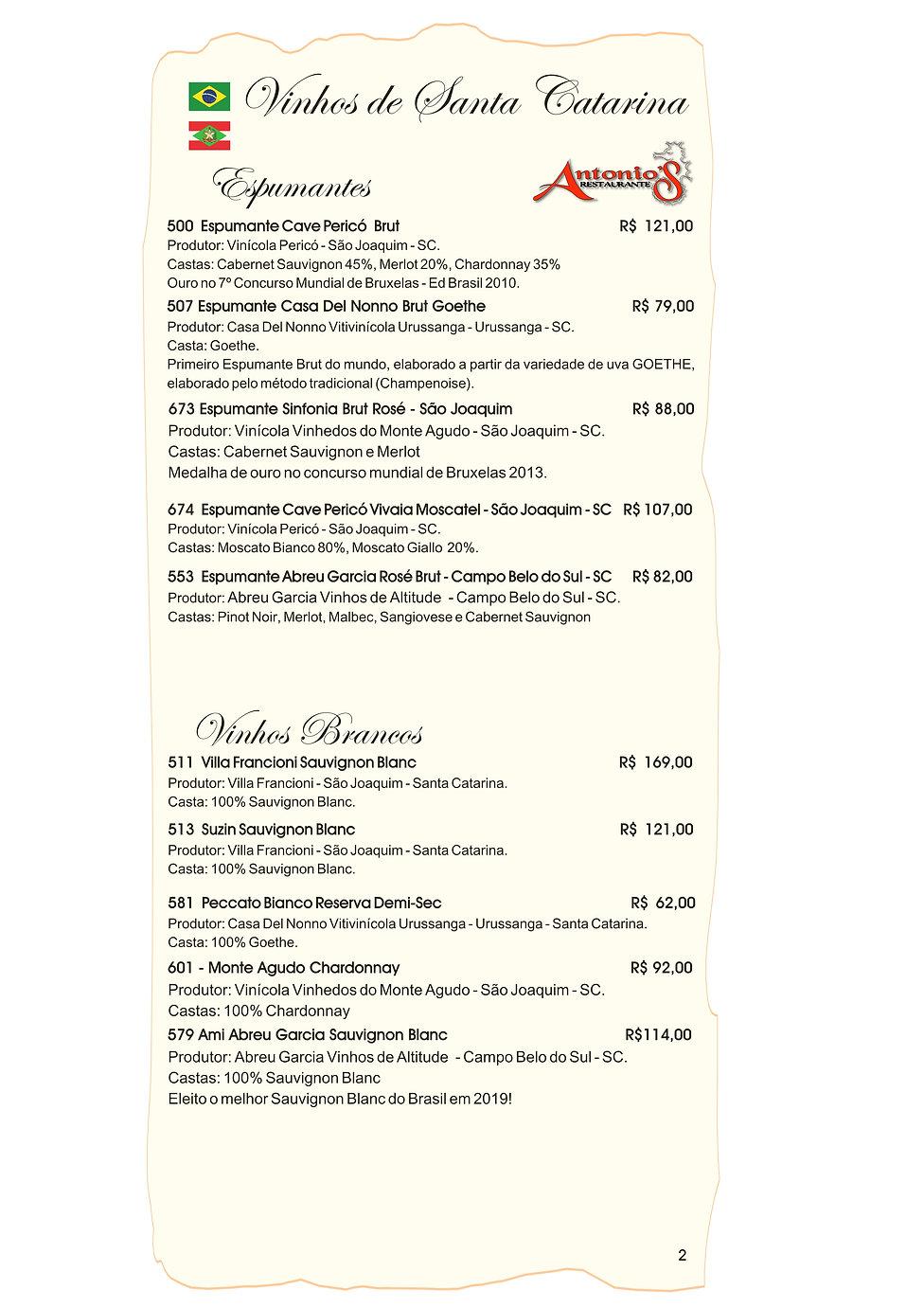 Carta de vinhos-PG-2.JPG