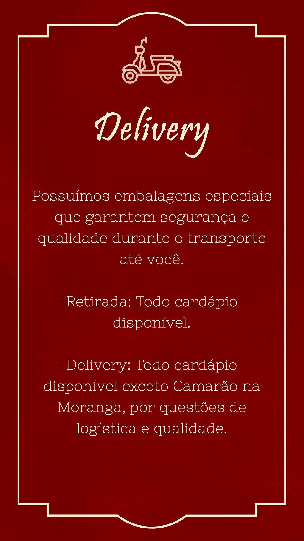 Destaque delivery 3.jpg