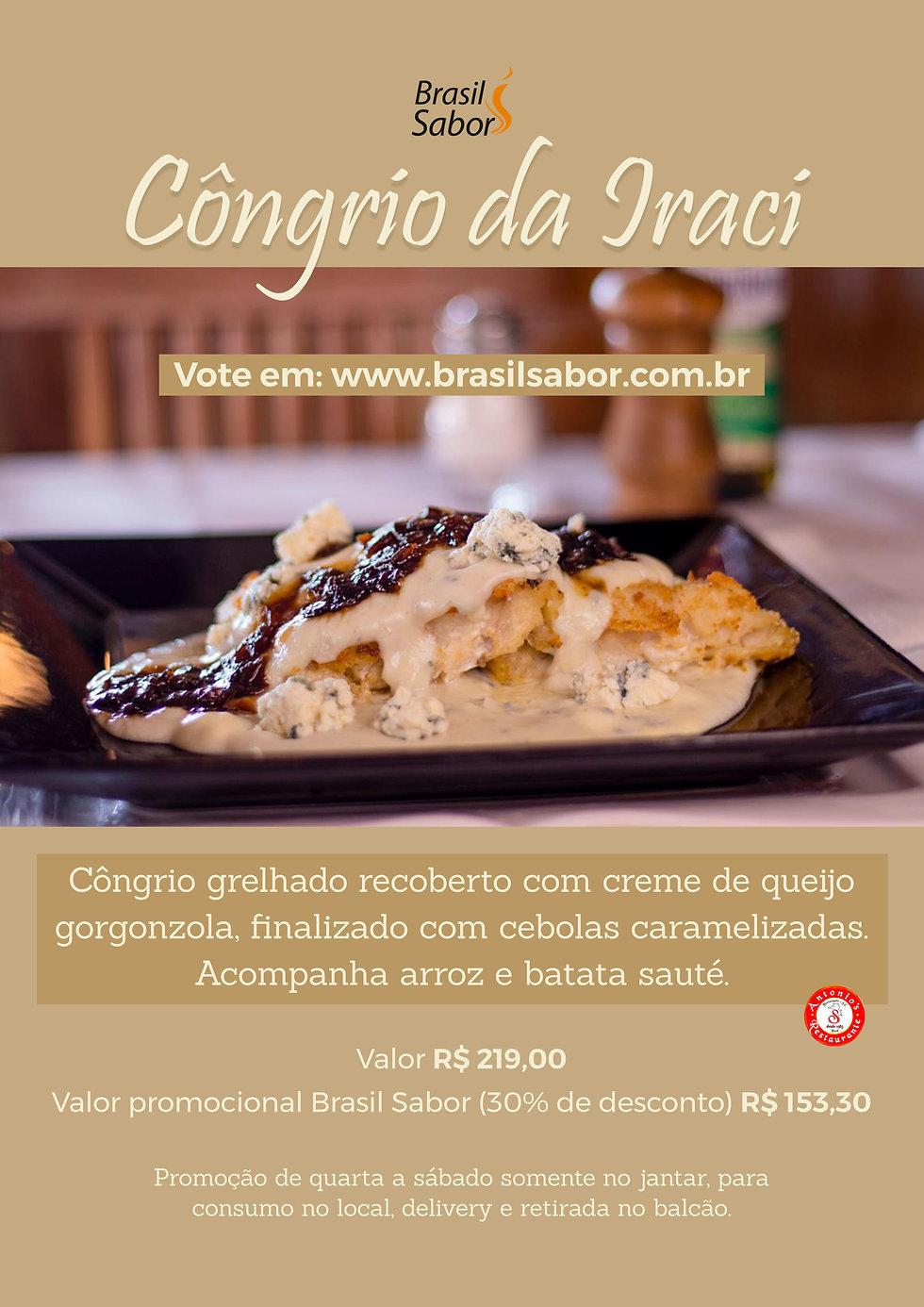Brasil Sabor congrio.jpg