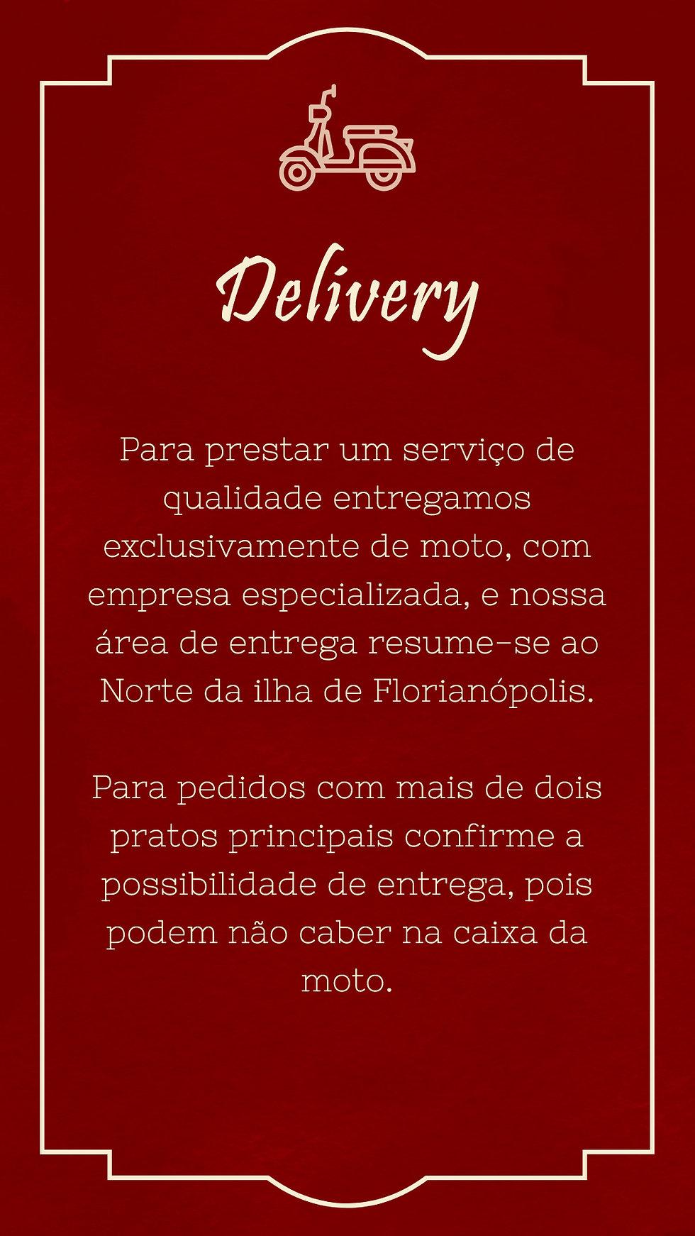 Destaque delivery 2.jpg