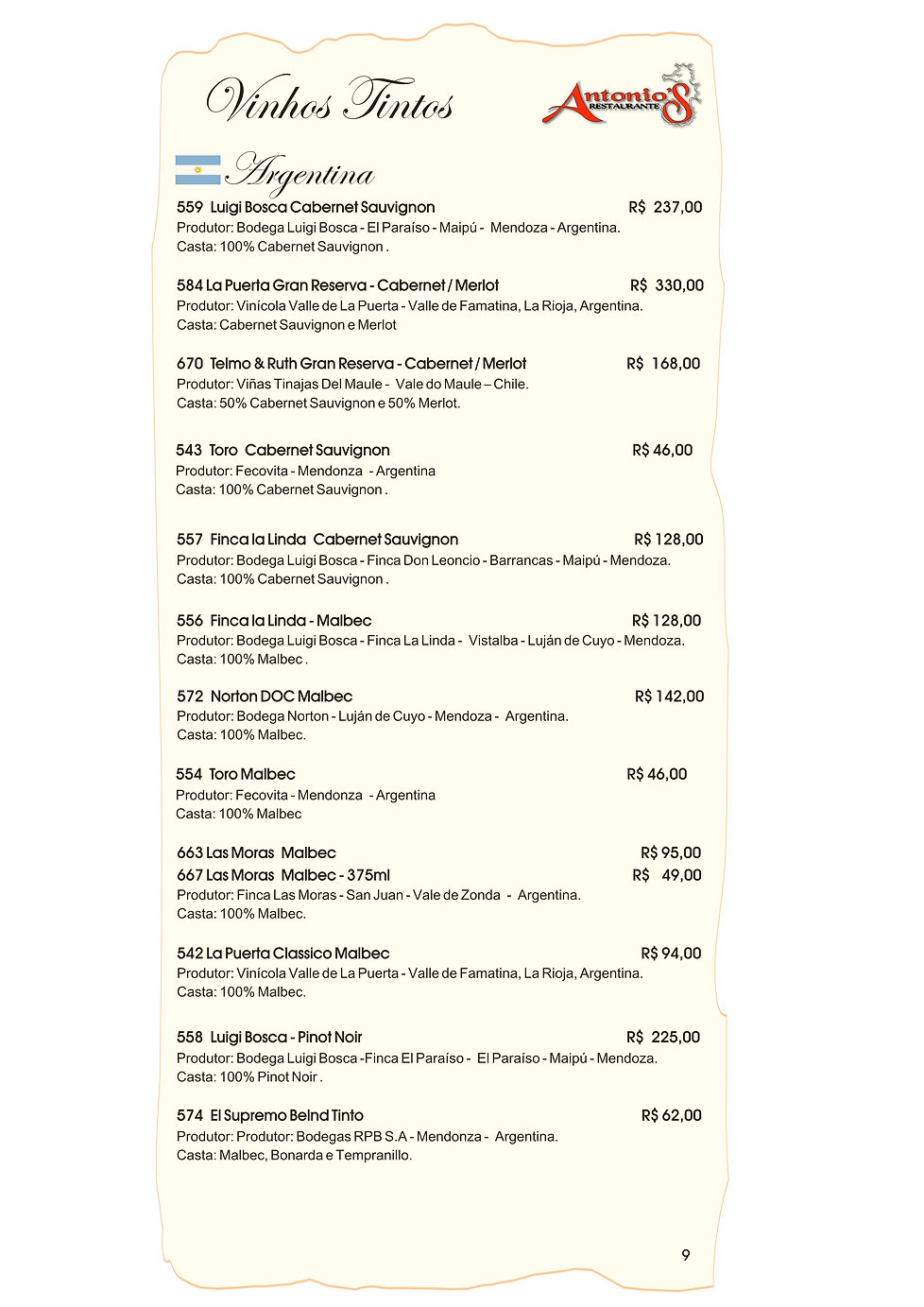 Carta de vinhos-PG-9.JPG