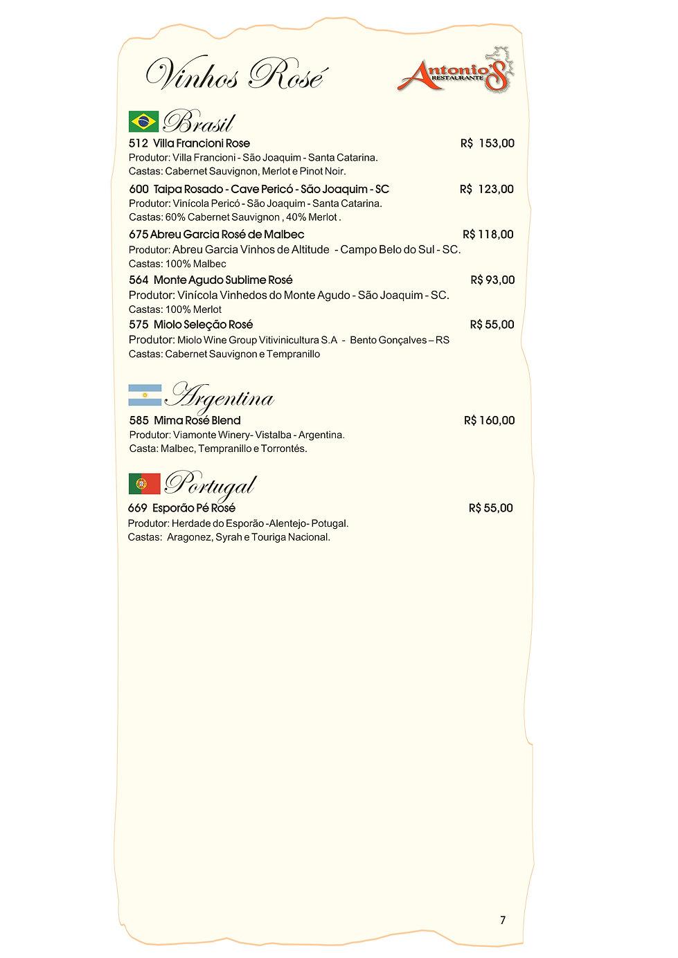 Carta de vinhos-PG-7.JPG