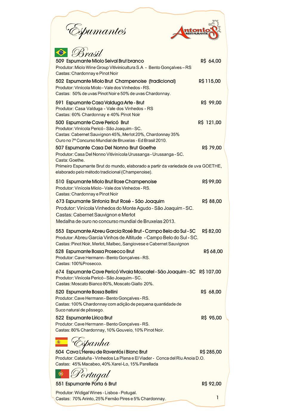 Carta de vinhos-PG-1.JPG