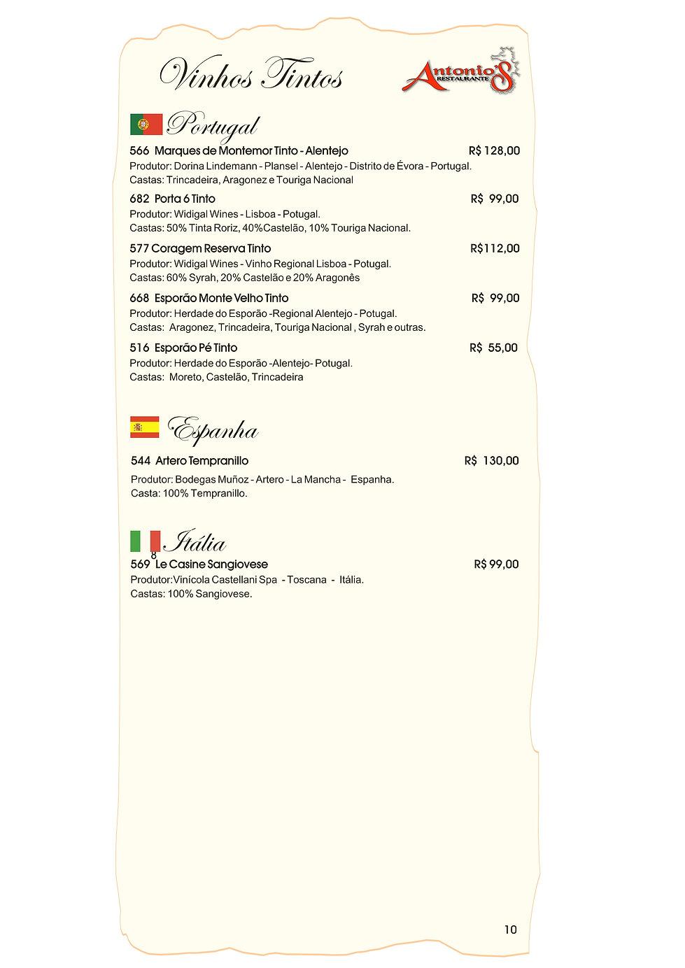 Carta de vinhos-PG-10.JPG