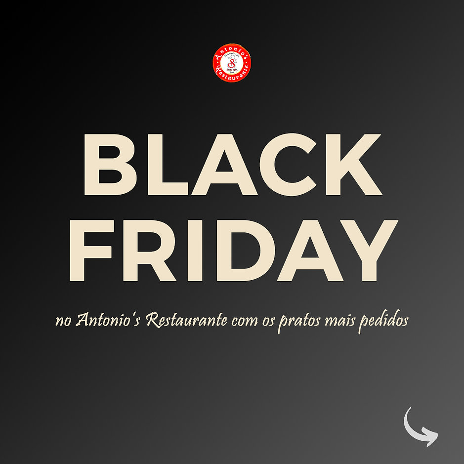 Black Friday capa.jpg