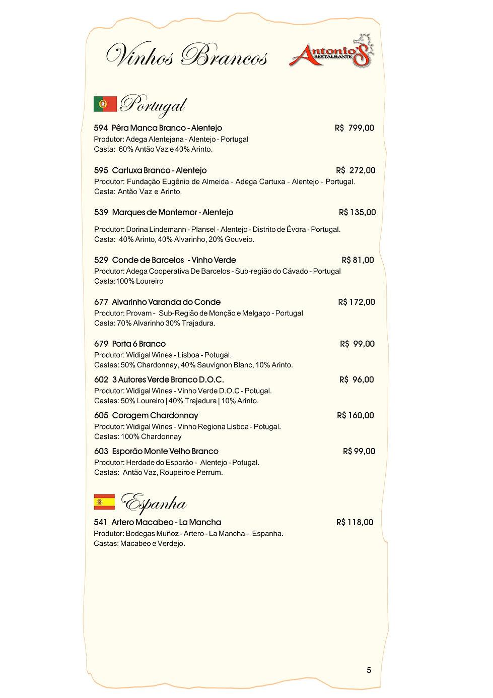 Carta de vinhos-PG-5.JPG