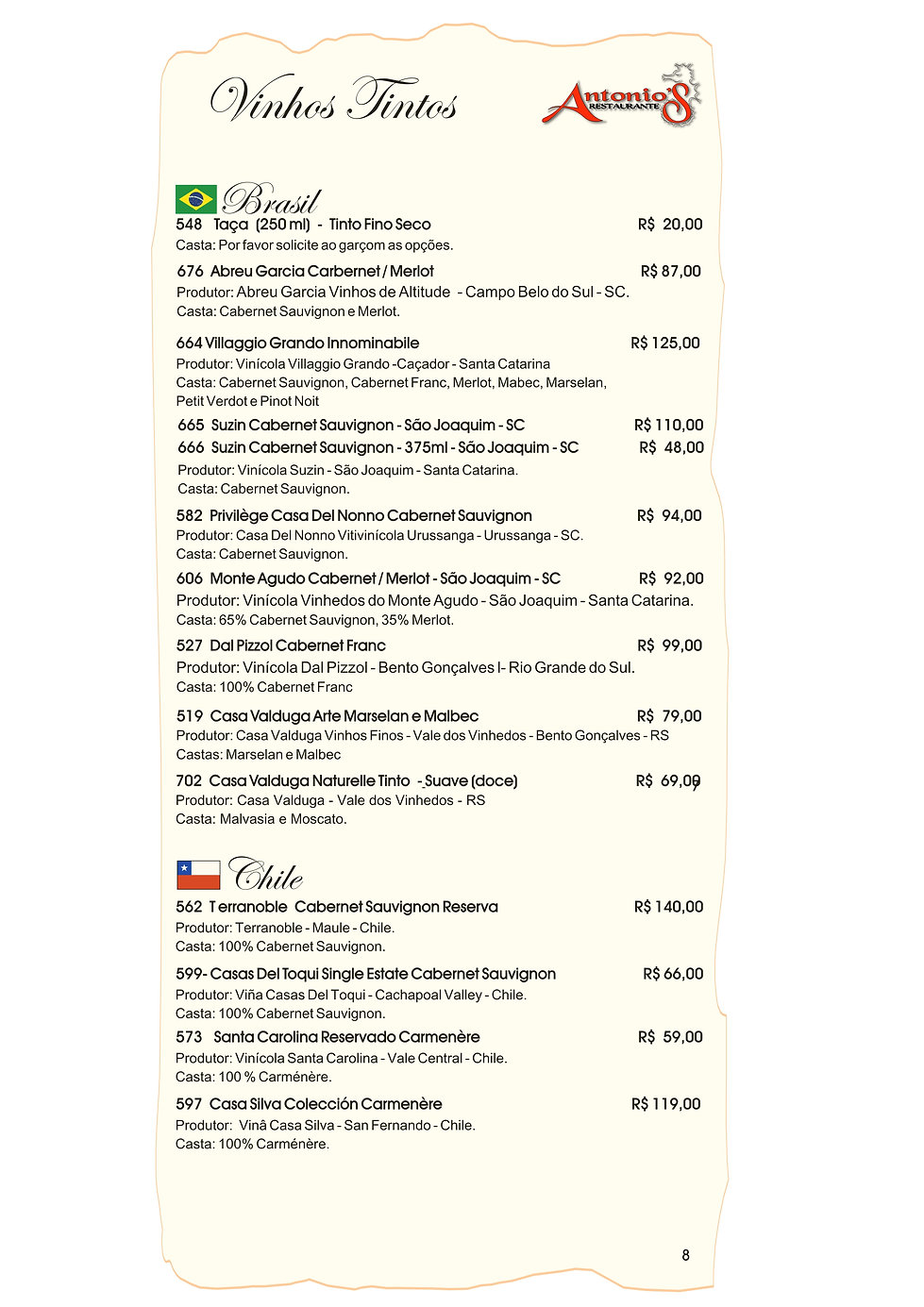 Carta de vinhos-PG-8.JPG
