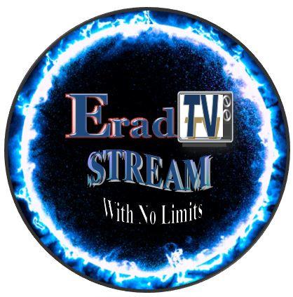 ERAD TV STREAMS | Home