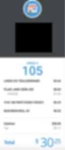 wstone deli receipt card.png