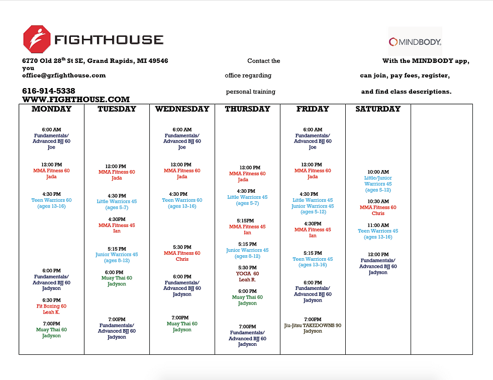 20200117 Fighthouse Schedule 1.png