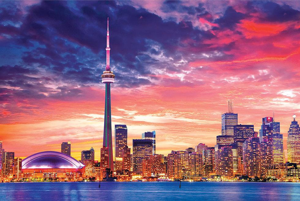 2400-0738-Toronto-Skyline.jpg