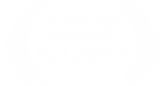 BEST-SHORTS-MERIT-Words-White-1024x543.p