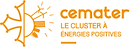 logo cemater.png