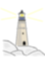 light house.png