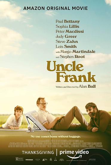 uncle-frank.jpg
