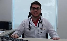 Foto Dr. Henrique Monnerat.jpg