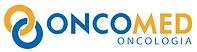 Oncomed_logo.png
