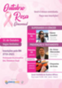 Banner-pag-outubro-rosa.jpg