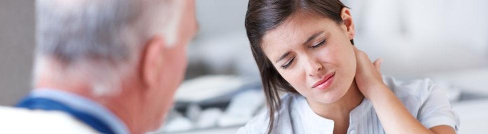 Oncomed Oncologia - Estou com câncer e agora?