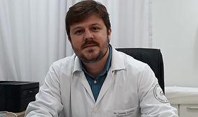 Dr. Leonardo Giorgetta.jpg