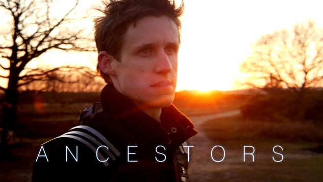 Ancestors (2018)