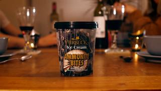 Purbeck Ice Cream | Advert 2018