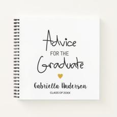 Graduate Advice Book $17.85