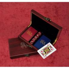 Playing Cards Gift Set $39.91