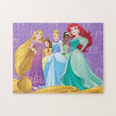 Disney Jigsaw Puzzle $21.20