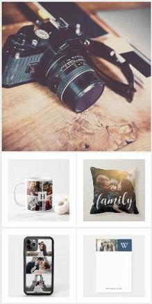 PHOTOGIFTS.jpg