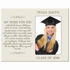 Graduation Frame $39.99