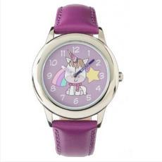 Baby Unicorn Watch $48.50