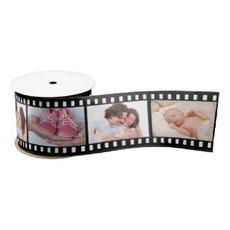 Classic Photo Ribbon $14.80