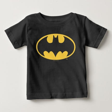 Batman Logo Shirt $16.90