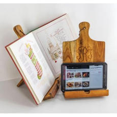 Cookbook Holder $50.95