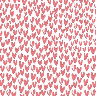 heart-pattern-4842150_1920.jpg