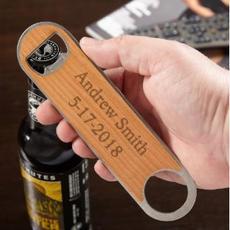 Engraved Bottle Opener $19.95
