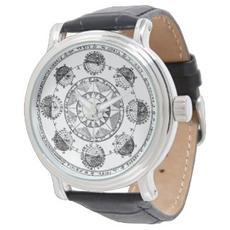 Astronomy Watch $47.45