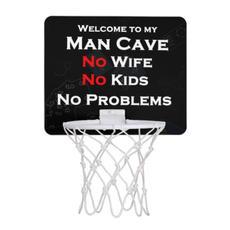 Mini Basketball Hoop $19.95