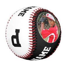 Photo Baseball $33.45