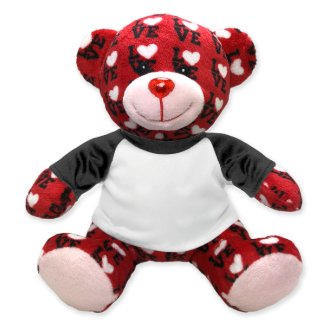 Custom Love Bear $16.97