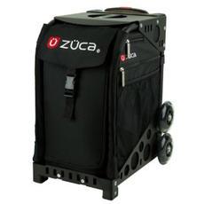 ZUCA Rolling Case $147.50