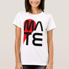 Soulmate Couple Shirt $21.35