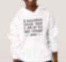 up to no good harry potter quote hoodie