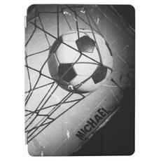 Cool Football Goal