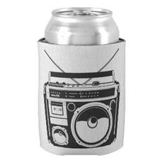 Boombox Can Cooler $6.90