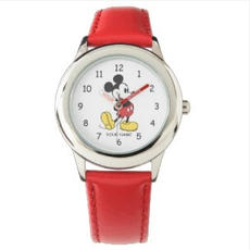 Mickey Mouse Watch $51.40
