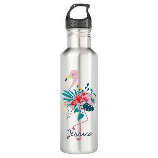 Flamingo Bottle $26.35