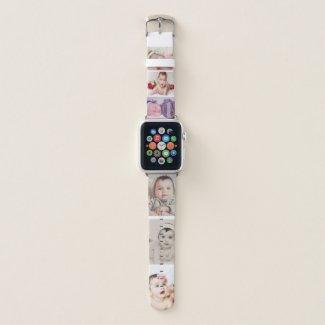 Apple Watch Band $51.75